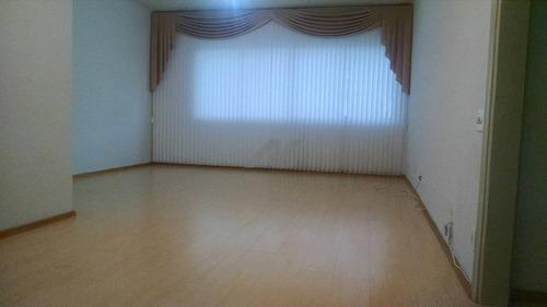 apartamento à venda em centro - ap002313