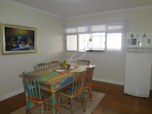 apartamento à venda em centro - ap003482