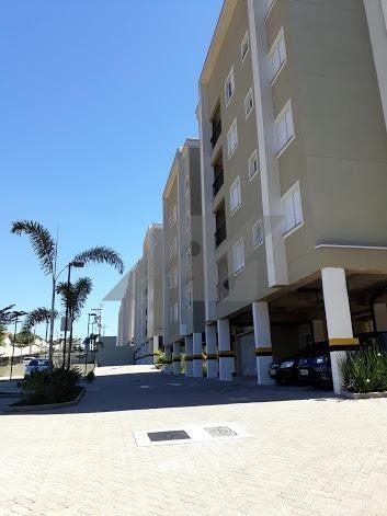 apartamento à venda em centro - ap004276