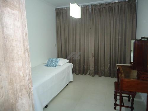 apartamento à venda em centro - ap004334
