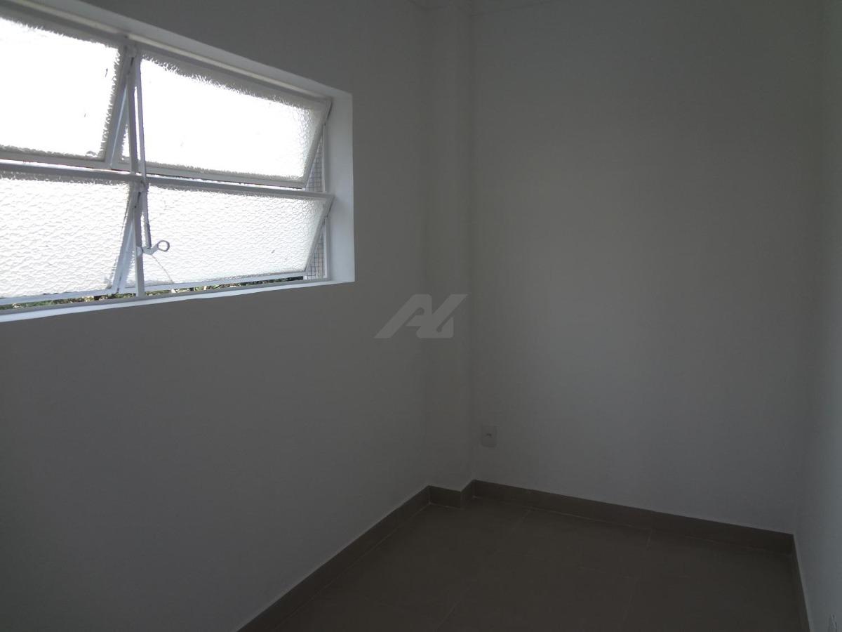 apartamento à venda em centro - ap004628