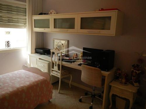 apartamento à venda em centro - ap005061
