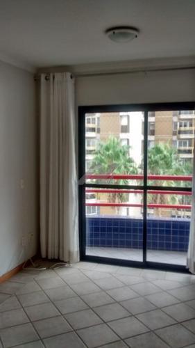 apartamento à venda em centro - ap005483