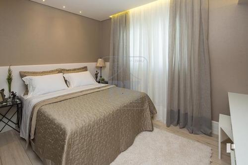apartamento à venda em centro - ap005681