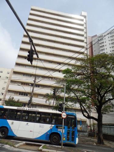 apartamento à venda em centro - ap006014