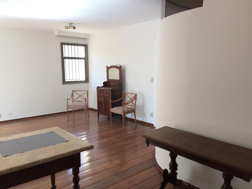 apartamento à venda em centro - ap006239