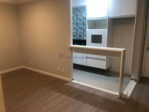 apartamento à venda em centro - ap013488