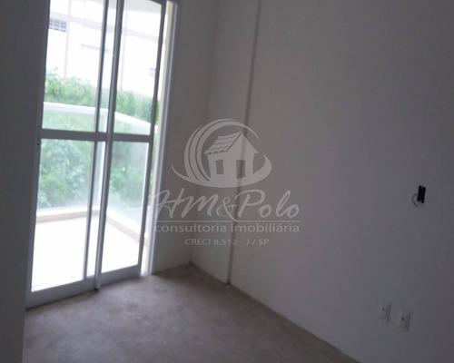 apartamento à venda em centro - ap058716