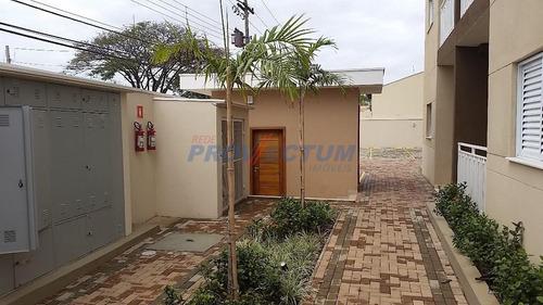 apartamento à venda em centro - ap079741