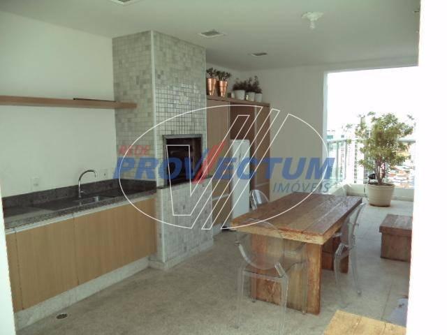 apartamento à venda em centro - ap081711