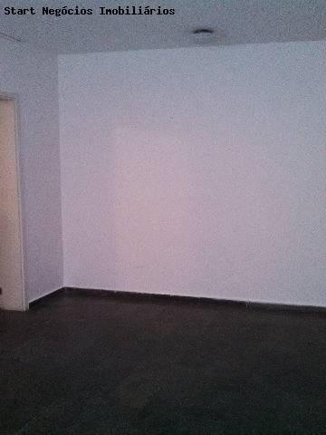 apartamento à venda em centro - ap086688