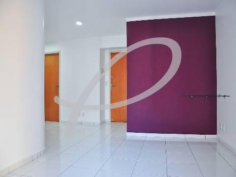 apartamento à venda em centro - ap163128