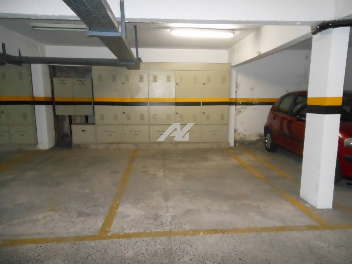 apartamento à venda em centro - ap171789