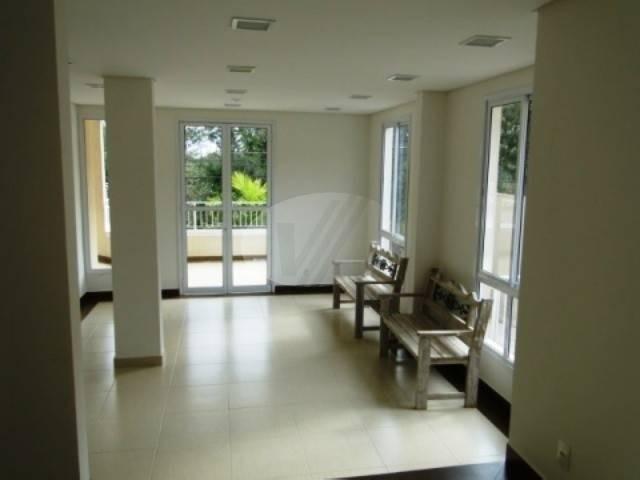 apartamento à venda em centro - ap184895