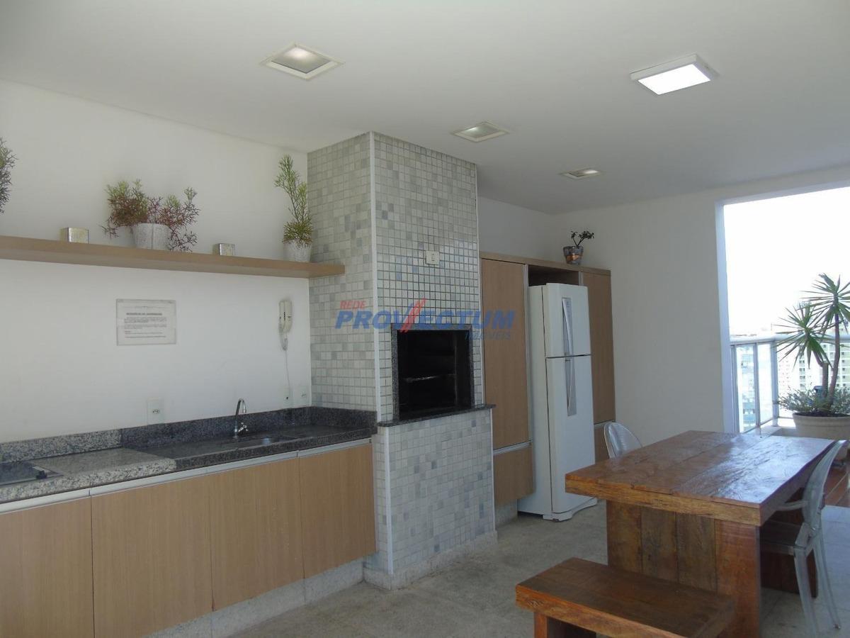 apartamento à venda em centro - ap188074