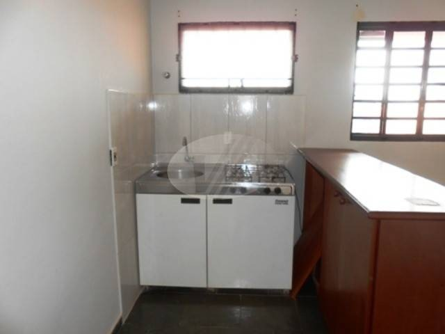 apartamento à venda em centro - ap198571