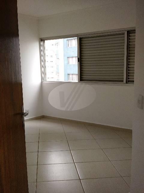 apartamento à venda em centro - ap203051