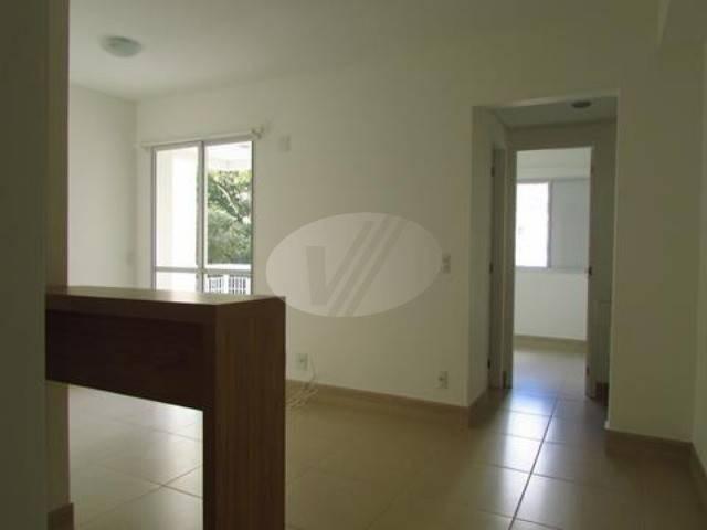 apartamento à venda em centro - ap204346