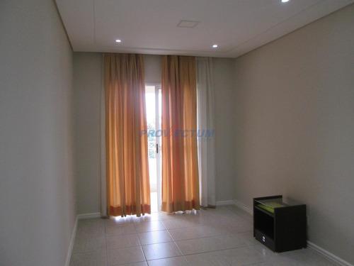apartamento à venda em centro - ap208832