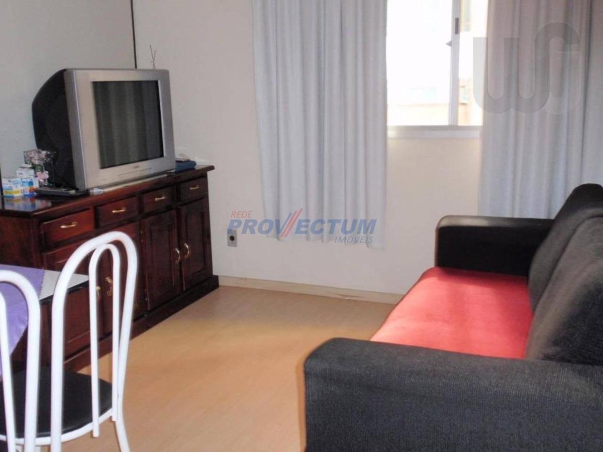 apartamento à venda em centro - ap210494