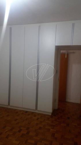apartamento à venda em centro - ap224618