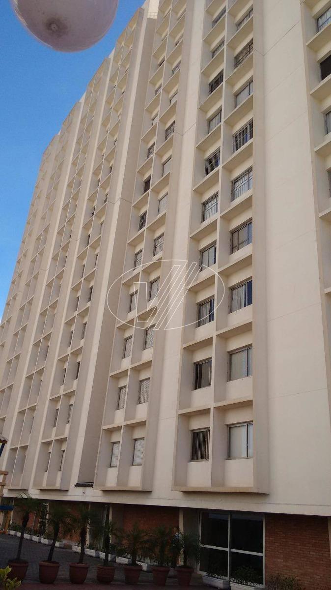 apartamento à venda em centro - ap225181