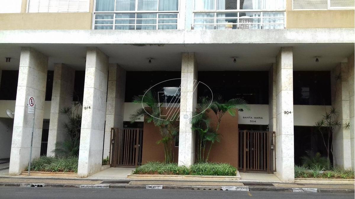 apartamento à venda em centro - ap226126