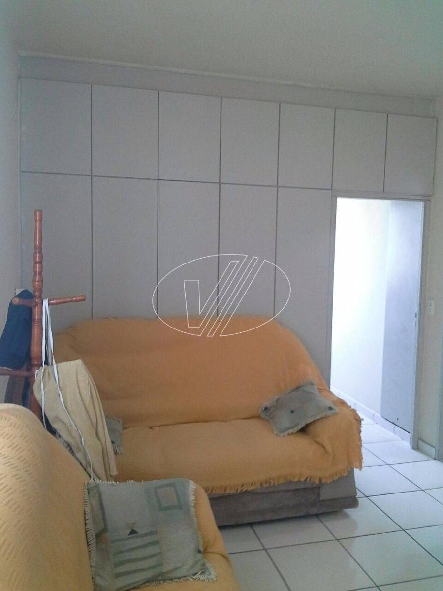 apartamento à venda em centro - ap226597