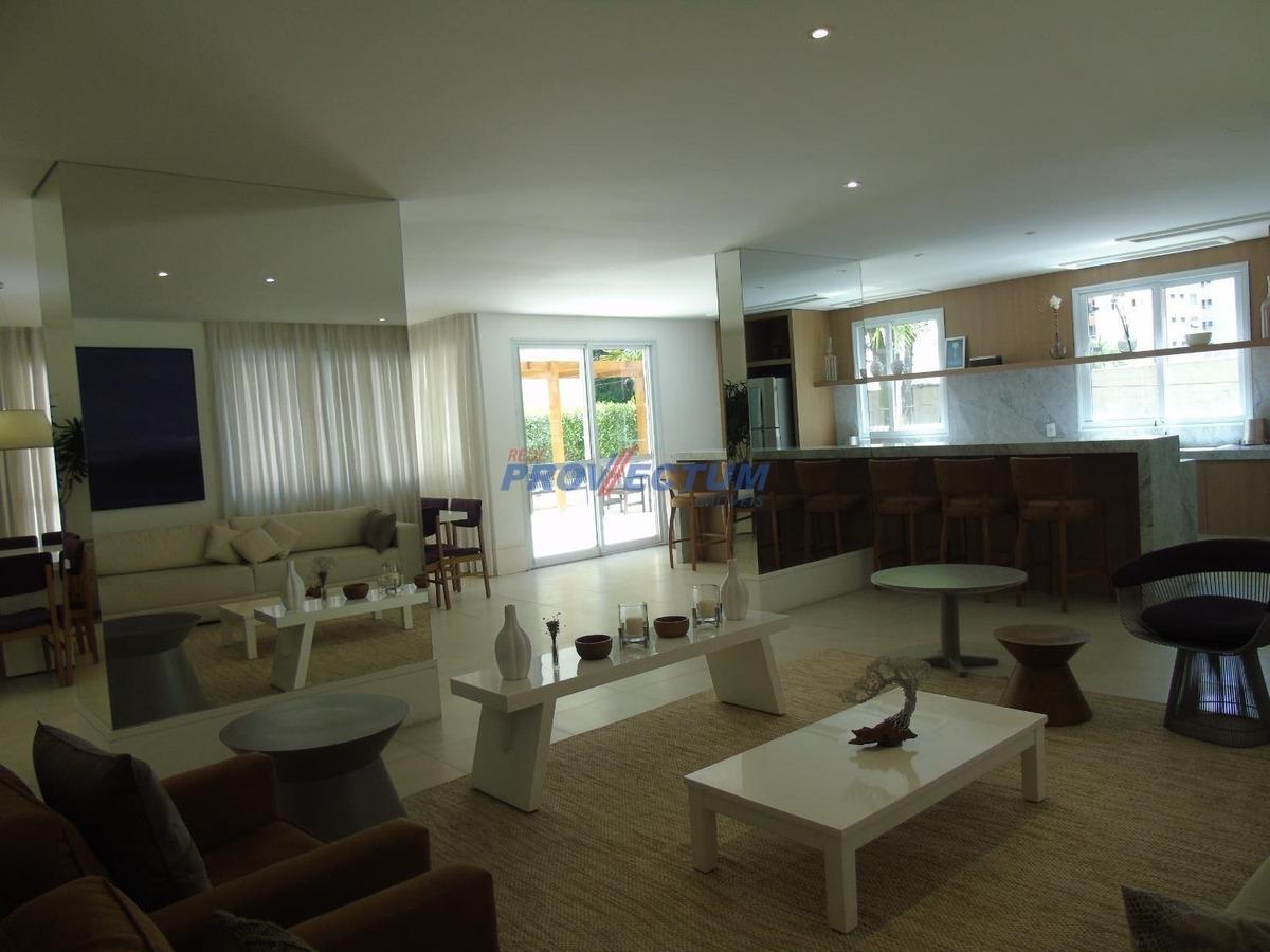 apartamento à venda em centro - ap226938