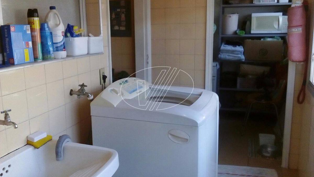 apartamento à venda em centro - ap227609