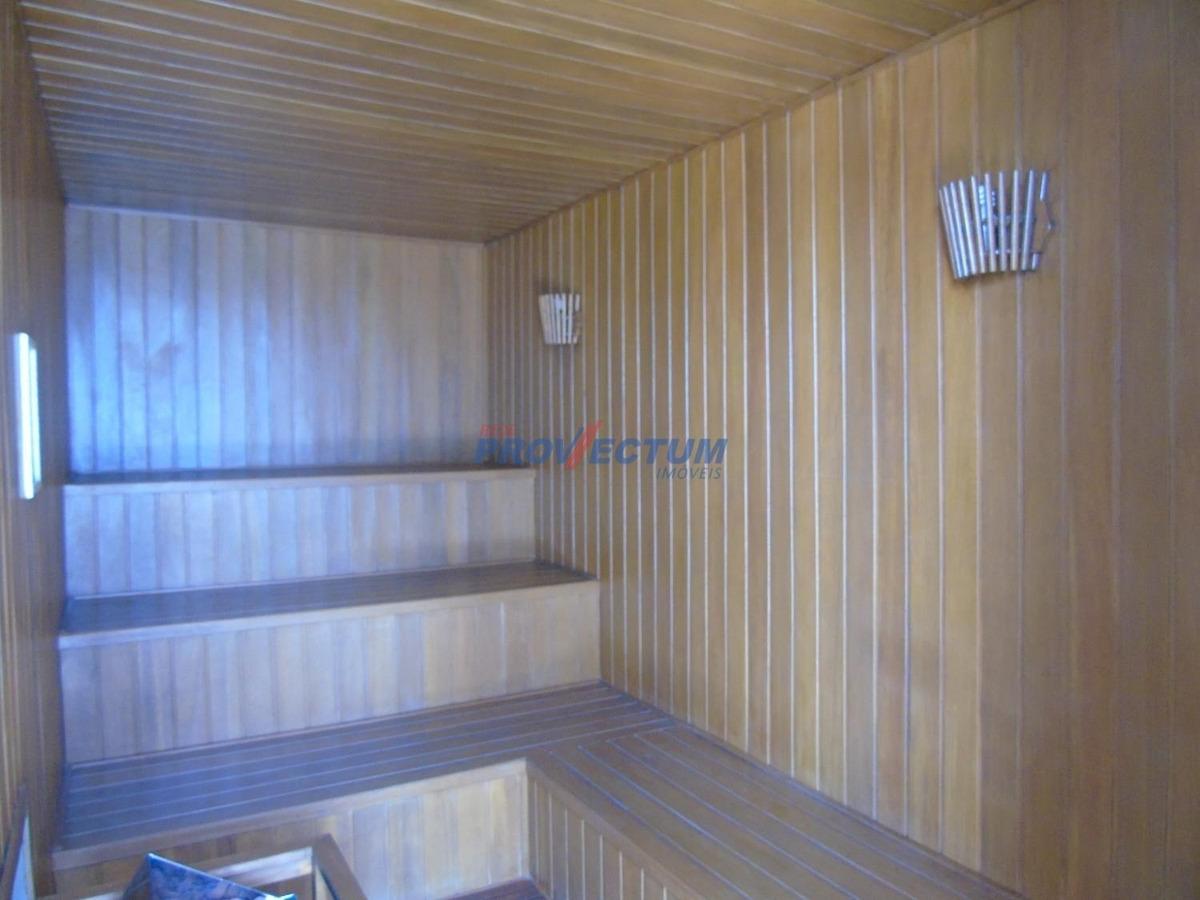 apartamento à venda em centro - ap228412