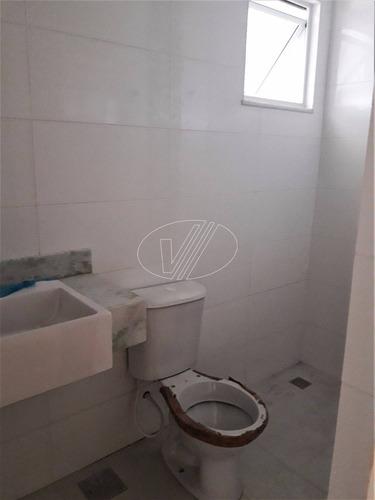 apartamento à venda em centro - ap229492