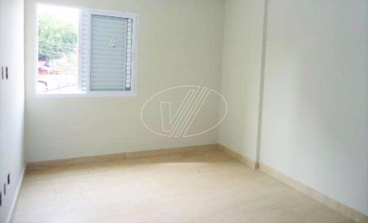 apartamento à venda em centro - ap229501