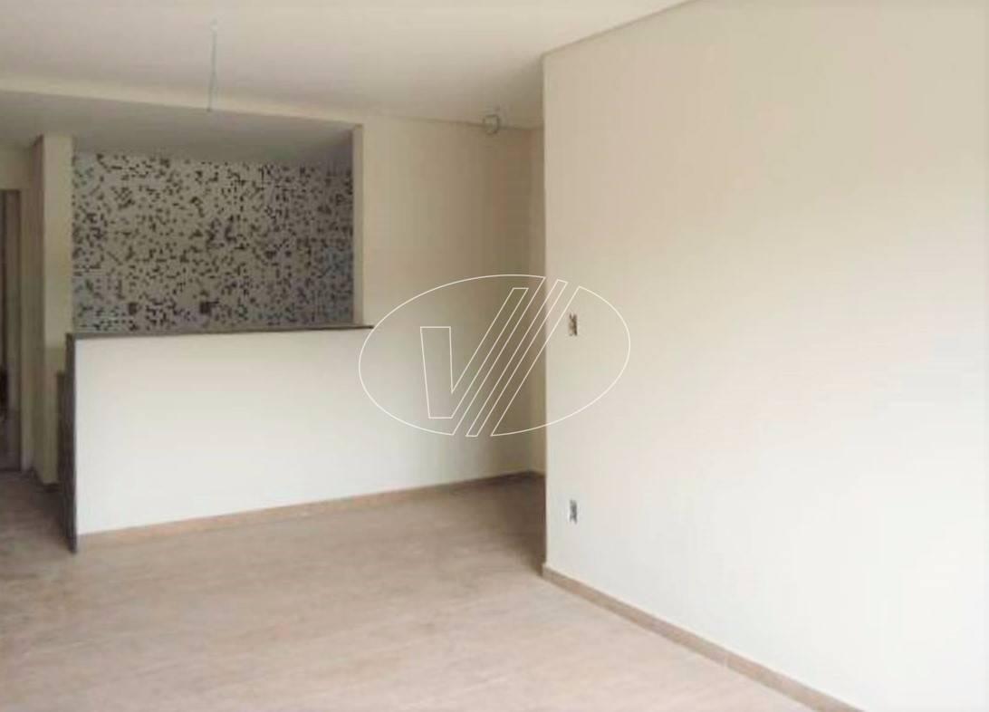 apartamento à venda em centro - ap229507