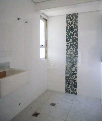 apartamento à venda em centro - ap229508