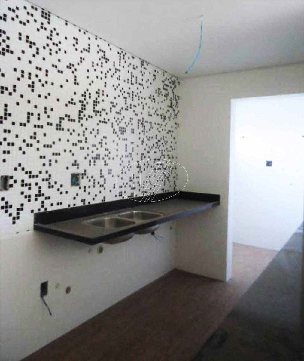 apartamento à venda em centro - ap229518