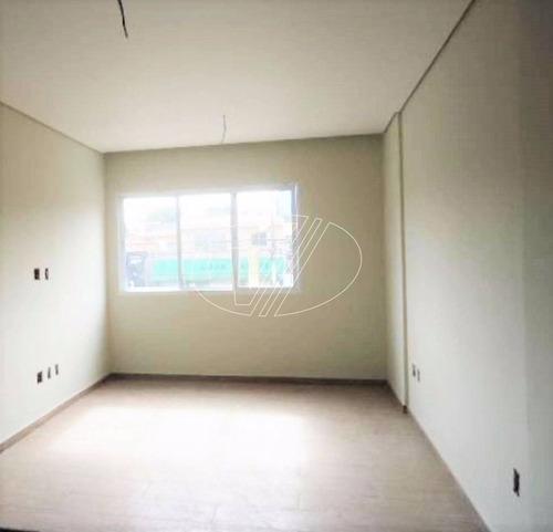apartamento à venda em centro - ap229520