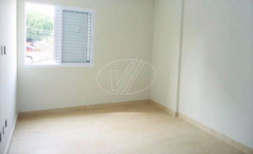 apartamento à venda em centro - ap229521