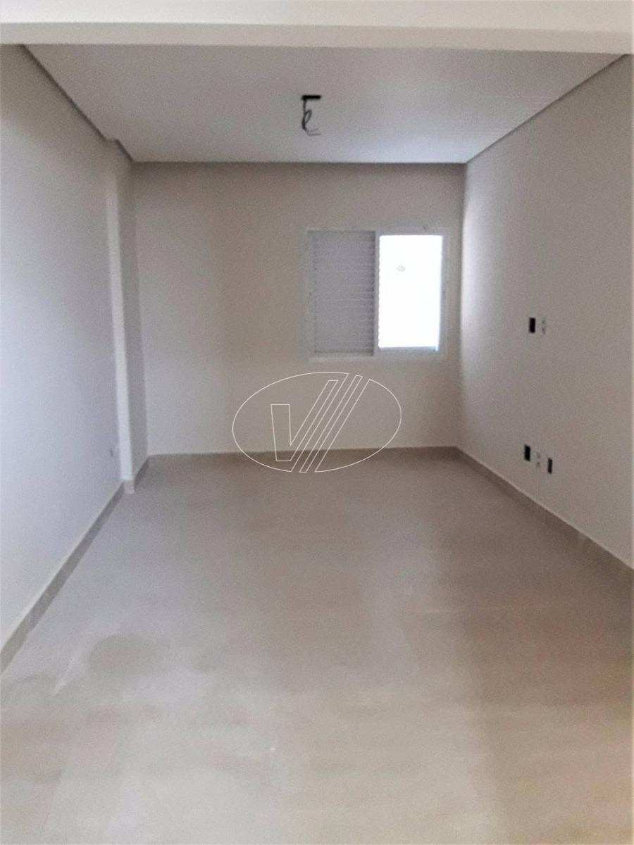 apartamento à venda em centro - ap229523