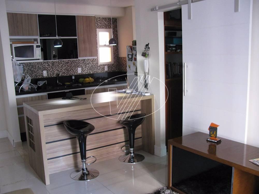 apartamento à venda em centro - ap229632