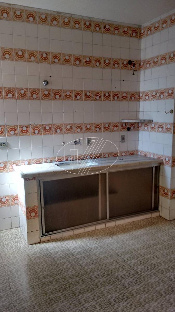 apartamento à venda em centro - ap229801