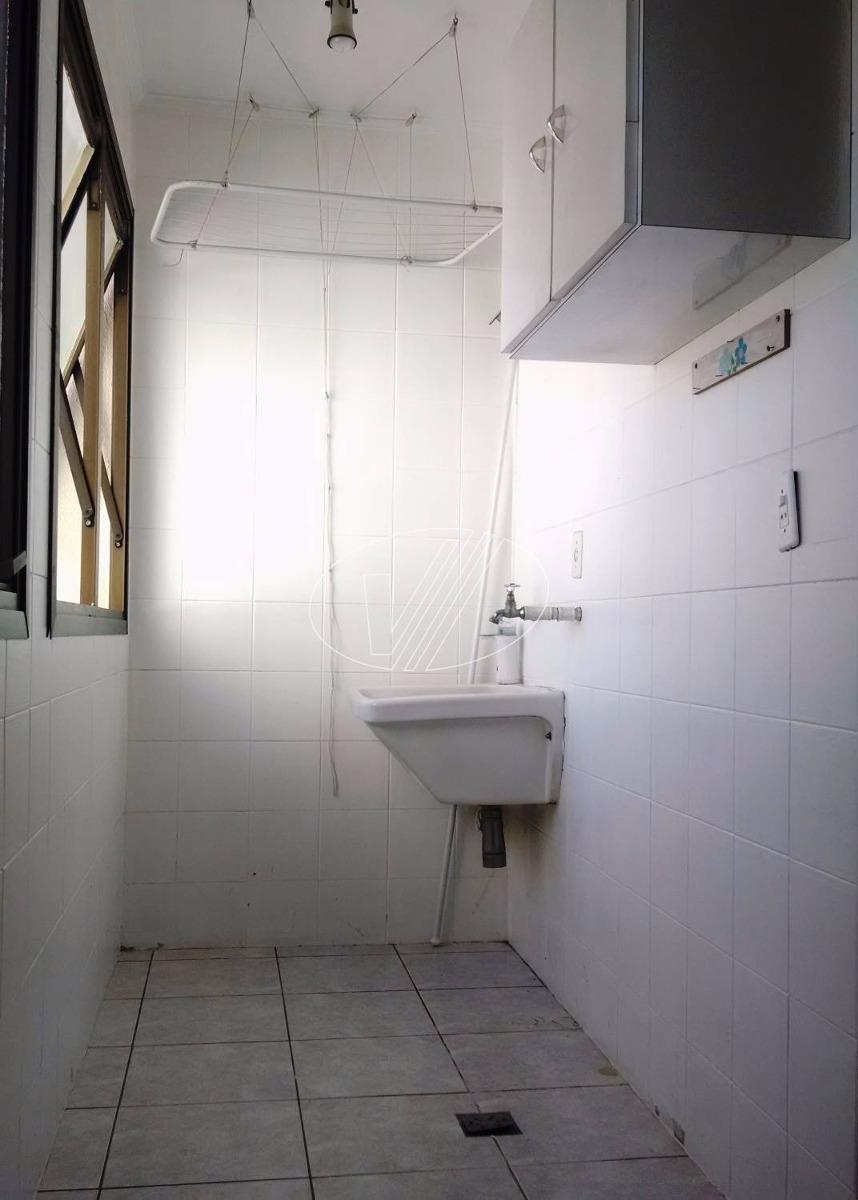 apartamento à venda em centro - ap230094