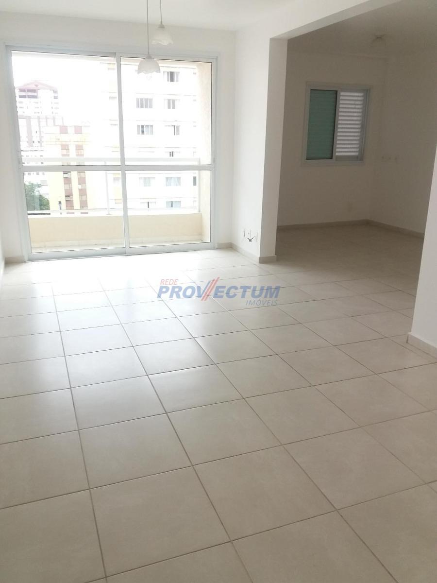 apartamento à venda em centro - ap230183