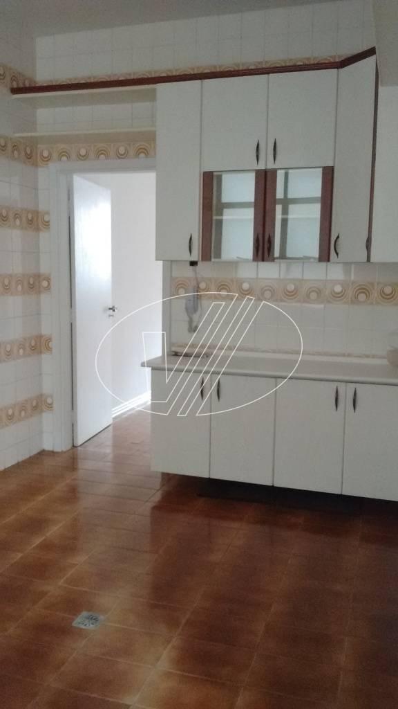 apartamento à venda em centro - ap230222