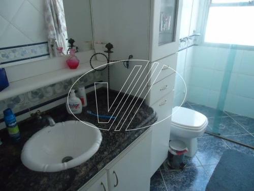 apartamento à venda em centro - ap230849