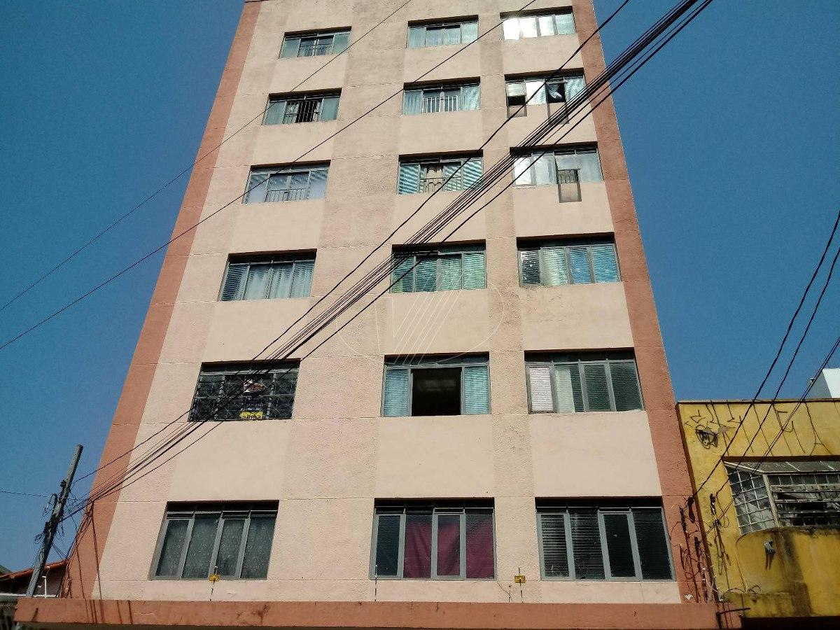 apartamento à venda em centro - ap232144