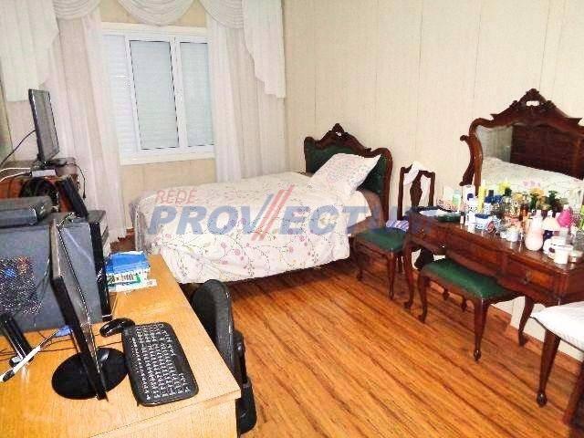 apartamento à venda em centro - ap232390
