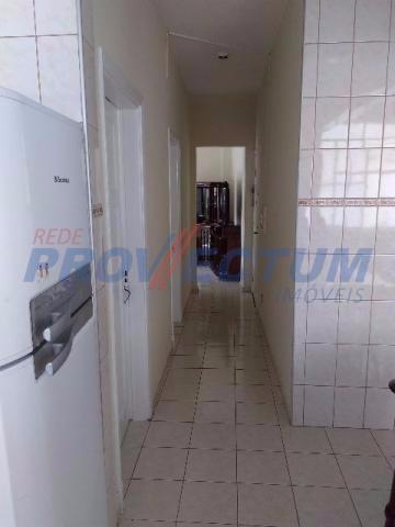 apartamento à venda em centro - ap233282