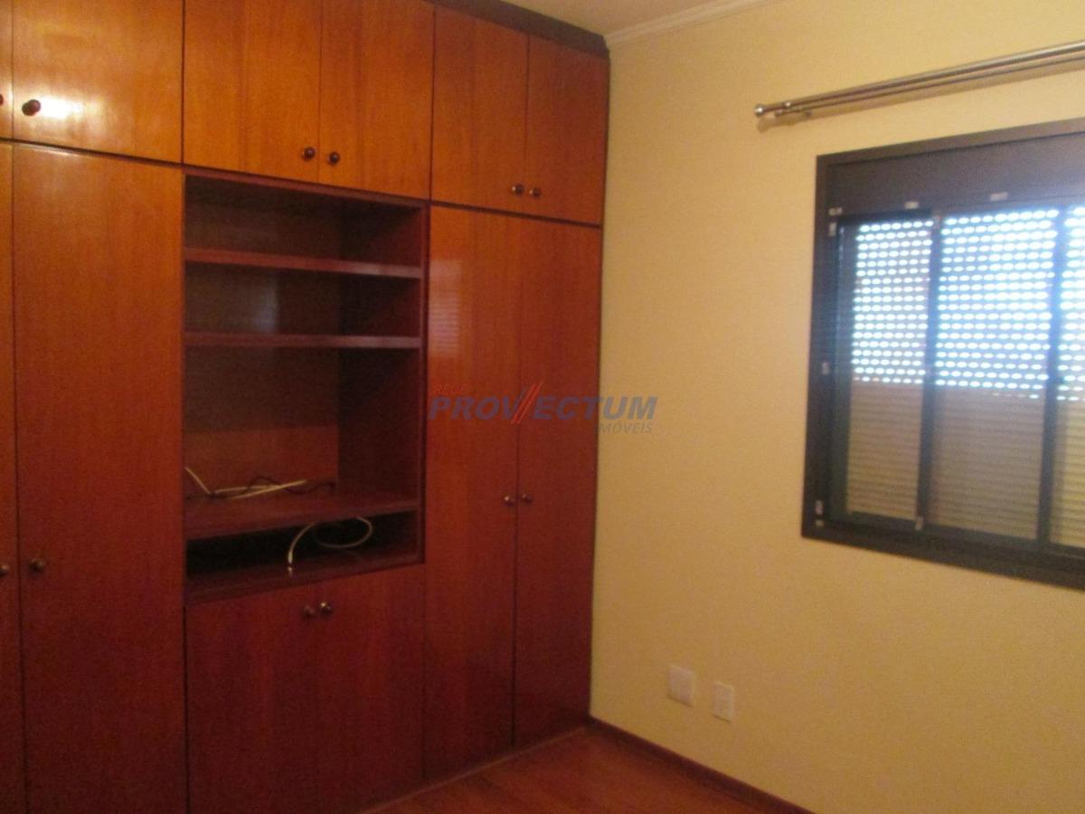 apartamento à venda em centro - ap234573