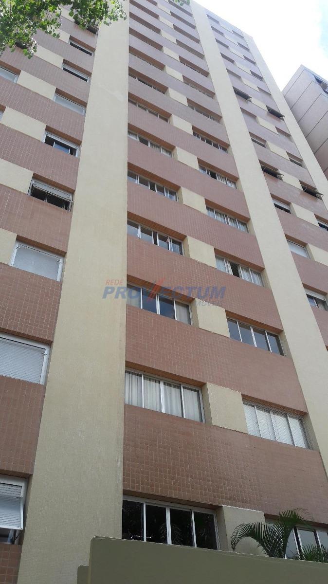 apartamento à venda em centro - ap234824